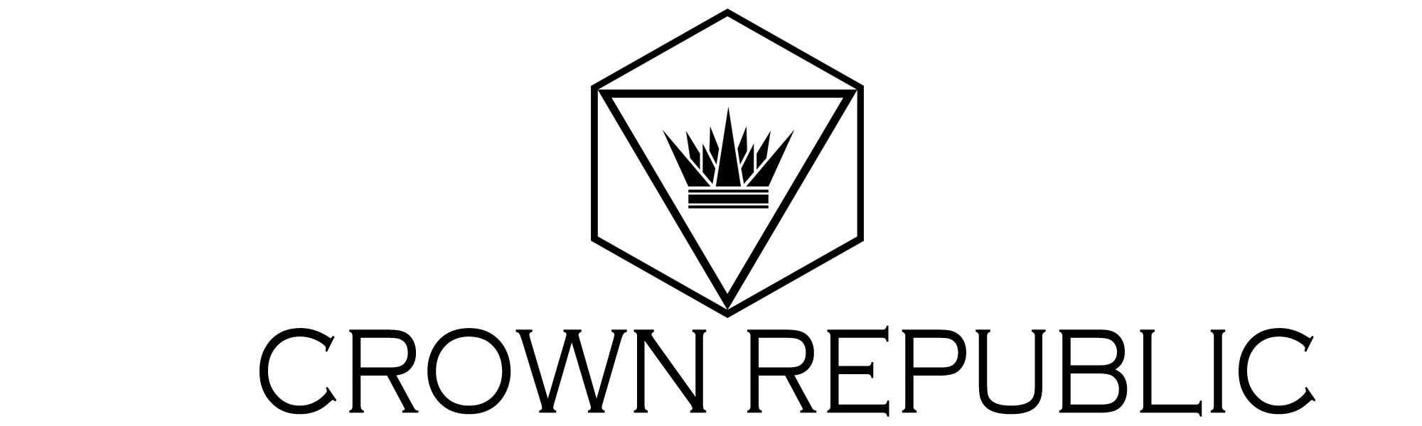 Творческое объединение Crown RE:Public